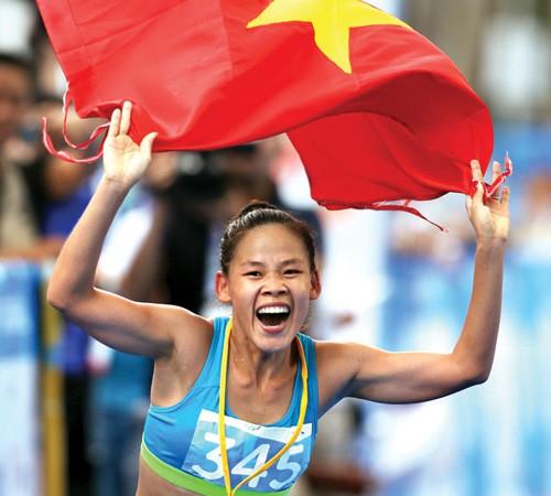 """Chuyện của Thể thao Đà Nẵng: Trung tâm hàng đầu thành đối tượng """"giải cứu"""""""