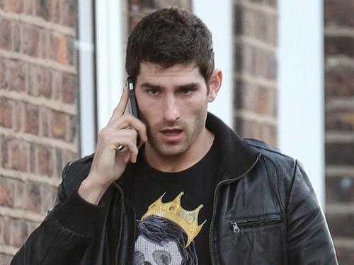 Ched Evans bị kết tội cưỡng hiếp: Vụ oan sai lớn nhất của bóng đá Anh?