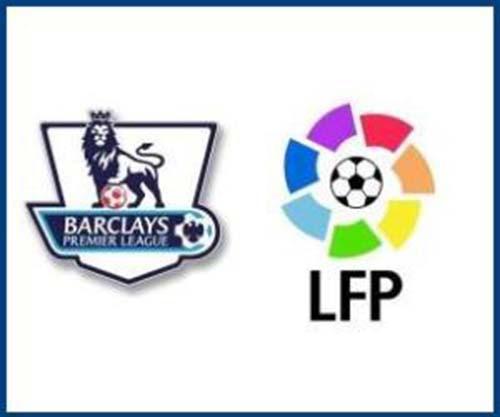 english-premier-league-la-liga