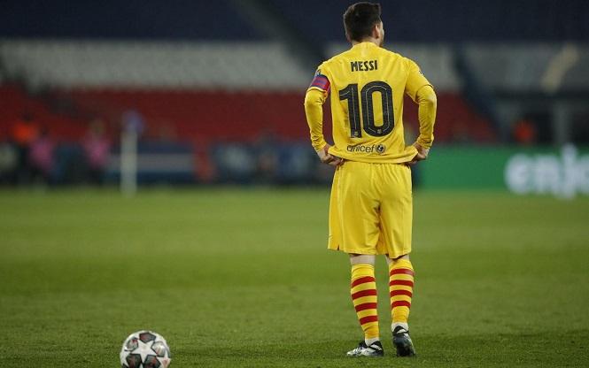Messi sút hỏng phạt đền trước những thủ môn nào trong sự nghiệp?