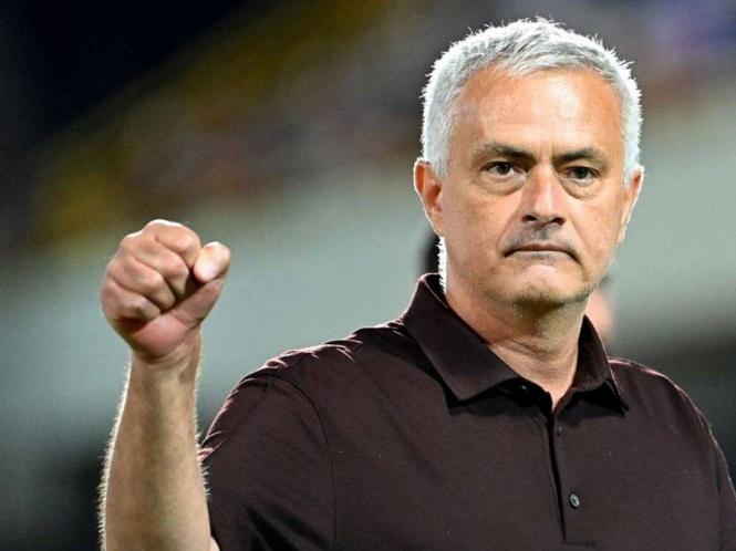 Mourinho đạt thành tích thế nào khi có 1000 trận trong sự nghiệp?