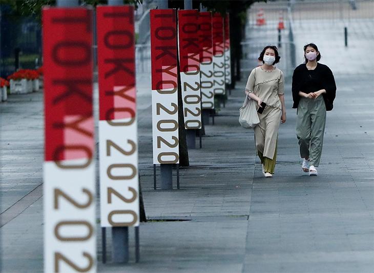 Olympic đắt nhất đổi bao nhiêu bệnh viện, trường học, máy bay?