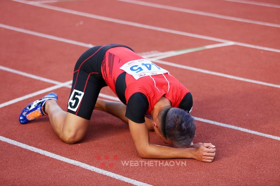 Trầm cảm thể thao - Những hệ lụy khôn lường