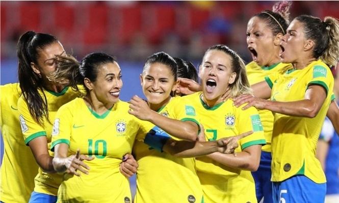 tuyen-nu-brazil-olympic.jpg